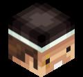 Jaspertjee's avatar'