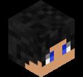 JD2002's avatar'