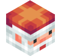 R0H2's avatar'