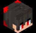Alexandre911544's avatar'