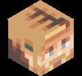 Tommyturbo_02's avatar'