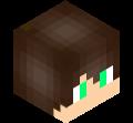 ItsDavidx's avatar'