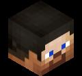 Skin minecraft di Mike0013