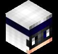 AriaPhoenix's avatar'