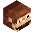 jefffefah's avatar'