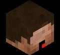ItzFisheyy's avatar'