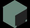KaasChipie's avatar'