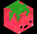 SpookyArmy_Alt2's avatar'