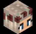 Skin minecraft di Heyes22