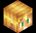 7_Sins_Wrath's avatar'