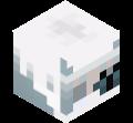 Skin minecraft di XBlackHoodX