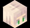 Skin minecraft di EpicProt