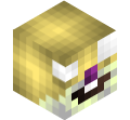 SidDoesMC's avatar'