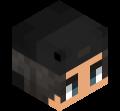 Yigx's avatar'