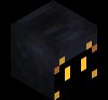 Skin minecraft di ELFOBLU