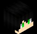 Skin minecraft di B3ppo_