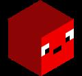NanoNBA's avatar'