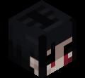 Skin minecraft di Chris_Xx88