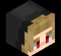 CheapShotss's avatar'