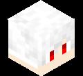 xWub's avatar'