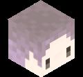 White_Siro's head