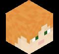 djyaninki's avatar'